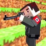 Advanced Pixel Apocalype 3