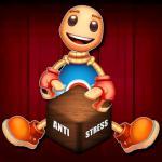 Anti Stress Buddy