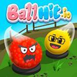 BallHit.io