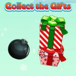 Collect the Gifts