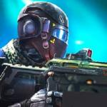 Combat 5