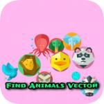 Find Animals V