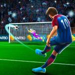 Foot Goals