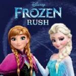 Frozen Rush