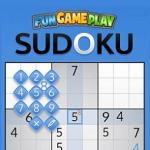 Fun Game Play Sodoku