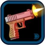 Gun Flipper