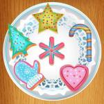 How To Make Homemade Sugar Cookies