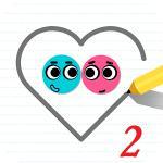 Love Ball 2