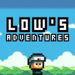 Lows Adventure