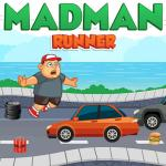 Madman Runner