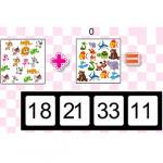 Math For Kids 2