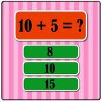 Math Test Challenge