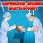 Operate Now Ear Surgery