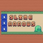 Slime Arrows
