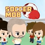 Soccer Mob