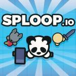 Sploop .io