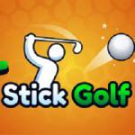 Stickman Golf