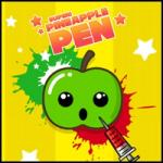 Super Apple Pen